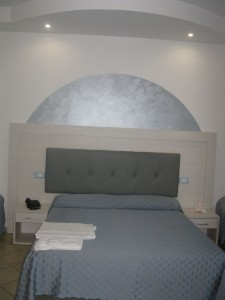 hotel-marechiaro-amantea-51