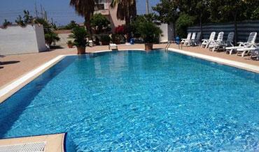 piscina_home